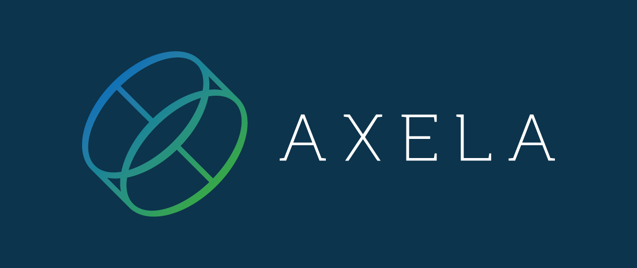 Axela Collections for HOAs and Condos